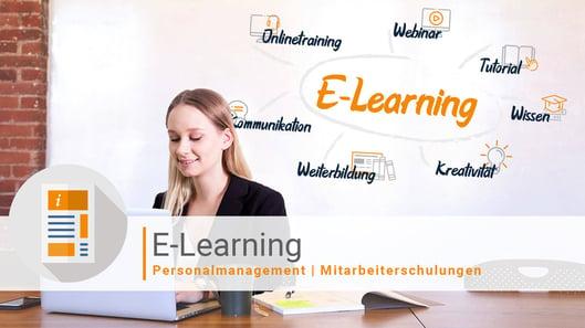 beitragsbild_e-learning_06-2019