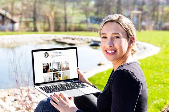 dah-garten-laptop-social-media
