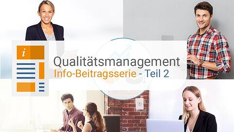 personalmanagement_infobeitrag_qualitaetsmanagement_teil2