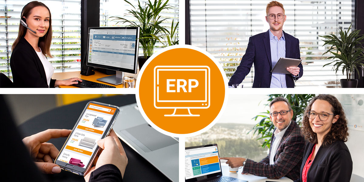 erp-software-verbindet-unternehmensbereiche-0520-e1