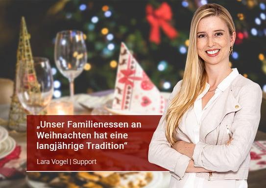 blogpost-weihnachten-sh-zitat-lv