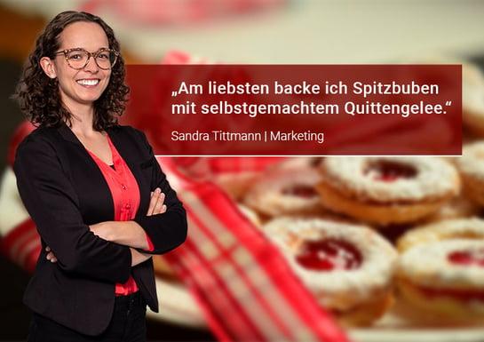 blogpost-weihnachten-sh-zitat-st