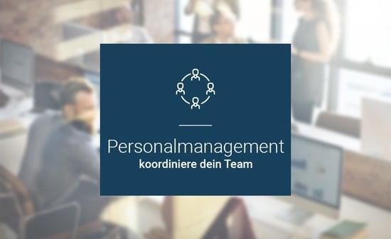 beitragsbild_assistent_personalmanagement