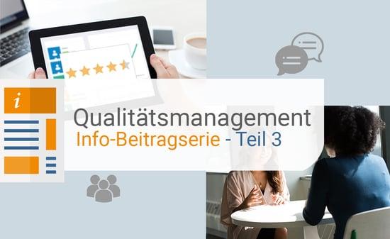 qualimanagement_teil3_beitragsbild