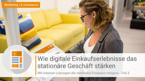 beitragsbild-serie-ecommerce-digital-offline-teil3-01-2020-e1