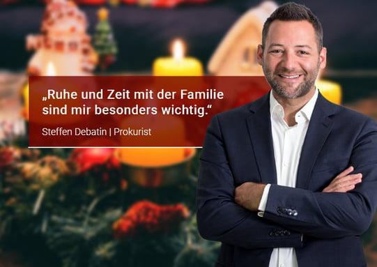 blogpost-weihnachten-sh-zitat-sde