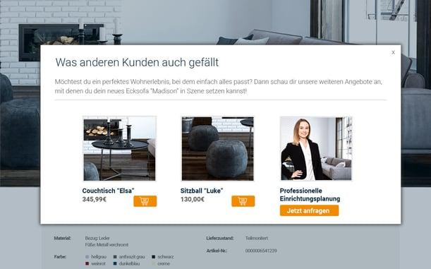 grafik-blogpost-webshop-crossselling-screen-shop