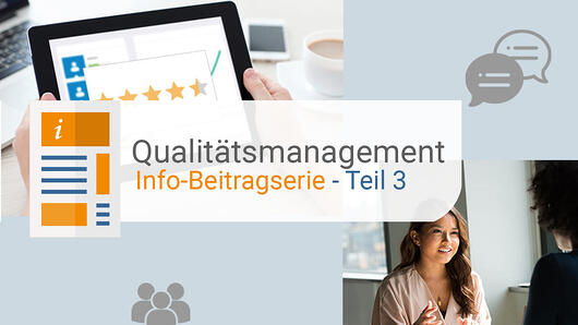 quali_feedback_infobeitrag3_featured_v2-1